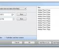 Better File Attributes Screenshot 0