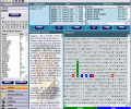 Bible Code Oracle Screenshot 0