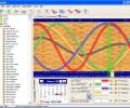 BioWIN Screenshot 0