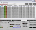 Blaze Audio Power Record Screenshot 0