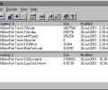 BlowFish 2000 Screenshot 0