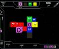 Tetris Blox Screenshot 0