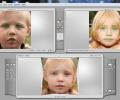 Abrosoft FantaMorph Pro Screenshot 6