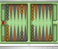 Absolute Backgammon Screenshot 0