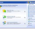 Boost XP Screenshot 0