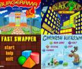 Brain Gym 2 (Pocket PC) Screenshot 0