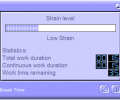Break Time Screenshot 0