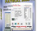 Breaktru PAYROLL 2021 Screenshot 0