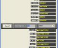 Breaktru Quick Conversion Screenshot 0