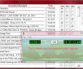ReMind Screenshot 0