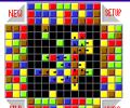 BrickShooter for Palm Screenshot 0