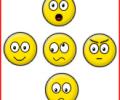 Buddy Icon Smileys for AIM Screenshot 0