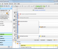 C-Organizer Pro Screenshot 0
