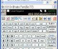 CalculatorX Screenshot 0