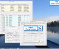 CallClerk Caller ID Software Screenshot 0