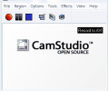 CamStudio Screenshot 0