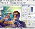 Canvas Professional Edition Screenshot 0
