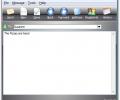 CapeSoft Office Messenger Screenshot 0