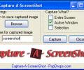 Capture-A-ScreenShot Screenshot 0
