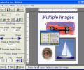 CaptureEze Pro Screen Capture Screenshot 0