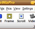 CaptureWizPro Screen Capture Screenshot 3