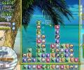 Caribbean Puzzle Screenshot 0