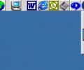 CastleBar Screenshot 0