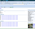 CATraxx Screenshot 3