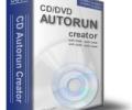 CD Autorun Creator Screenshot 0