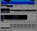 CD Spectrum Pro Screenshot 0