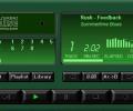 CD-Runner Screenshot 0