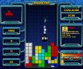 Challenger Tetris Screenshot 0