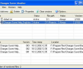 Changes Saver Screenshot 0