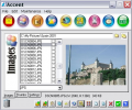 Accent Screenshot 0