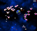 Chicken Invaders Screenshot 3