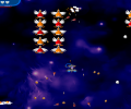 Chicken Invaders 2 Screenshot 2