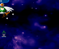 Chicken Invaders 2 Screenshot 3