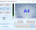 Chromatia tuner Screenshot 0