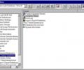 Access Developer Application Architect Screenshot 0