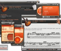 Classical Pieces for Guitar Vol I Screenshot 0