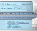 Claudio Screenshot 0