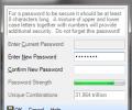 Access Manager Screenshot 3