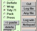ClipCollect Screenshot 0
