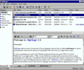 ClipMagic Screenshot 0