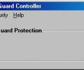 Clock Guard Screenshot 0