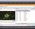 CloneDVD2 Screenshot 0