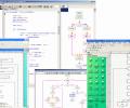 Code to Flow chart generator Screenshot 0