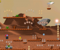 Coin Planets Screenshot 0