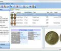 CoinManage USA Coin Collecting Software Screenshot 0