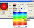 Color Picker ActiveX Control Screenshot 0